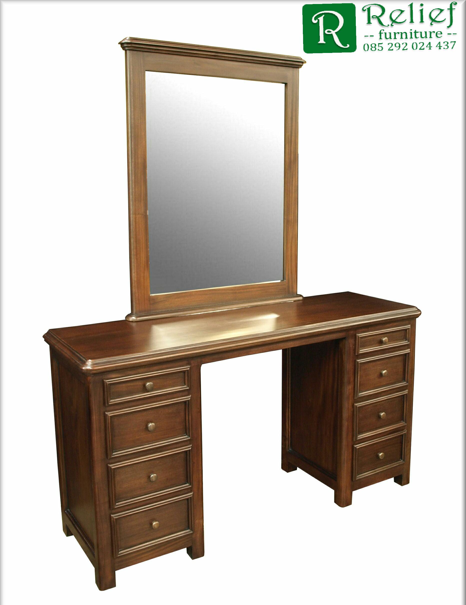 MEJA RIAS MINIMALIS MEWAH 2,meja rias ukir,meja rias minimalis,cermin rias ukir,cermin rias mewah,cermin rias minimalis,meja consule,meja konsule,meja pajangan,tempat hias