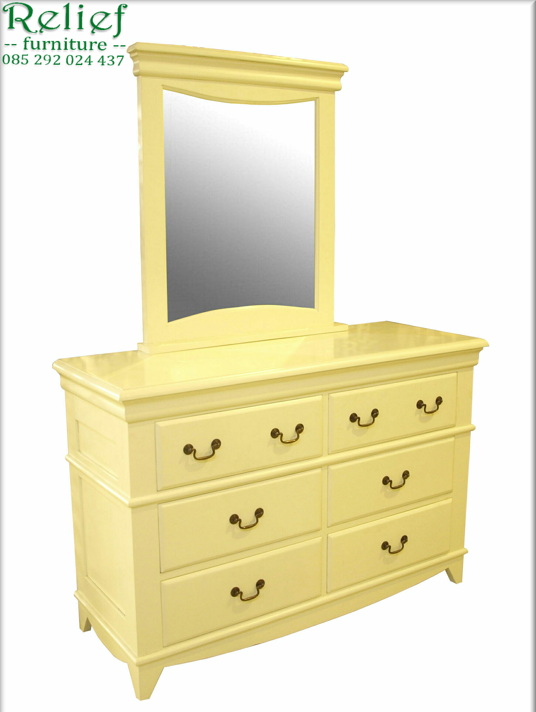 MEJA RIAS MINIMALIS MEWAH 4,Cermin hias mewah,cermin hias minimalis,cermin hias antic,cermin hias ukir,cermin hias modern,cermin hias terbaru,cermin hias besar,cermin hias kecil,cermin hias istimewa,cermin hias keluarga,cermin rias mewah,cermin rias minimalis,cermin rias ukir,cermin rias modern,cermin rias terbaru,cermin rias besar,cermin rias kecil,cermin rias istimewa,cermin rias istimewa,cermin rias eksport,meja konsule,meja console