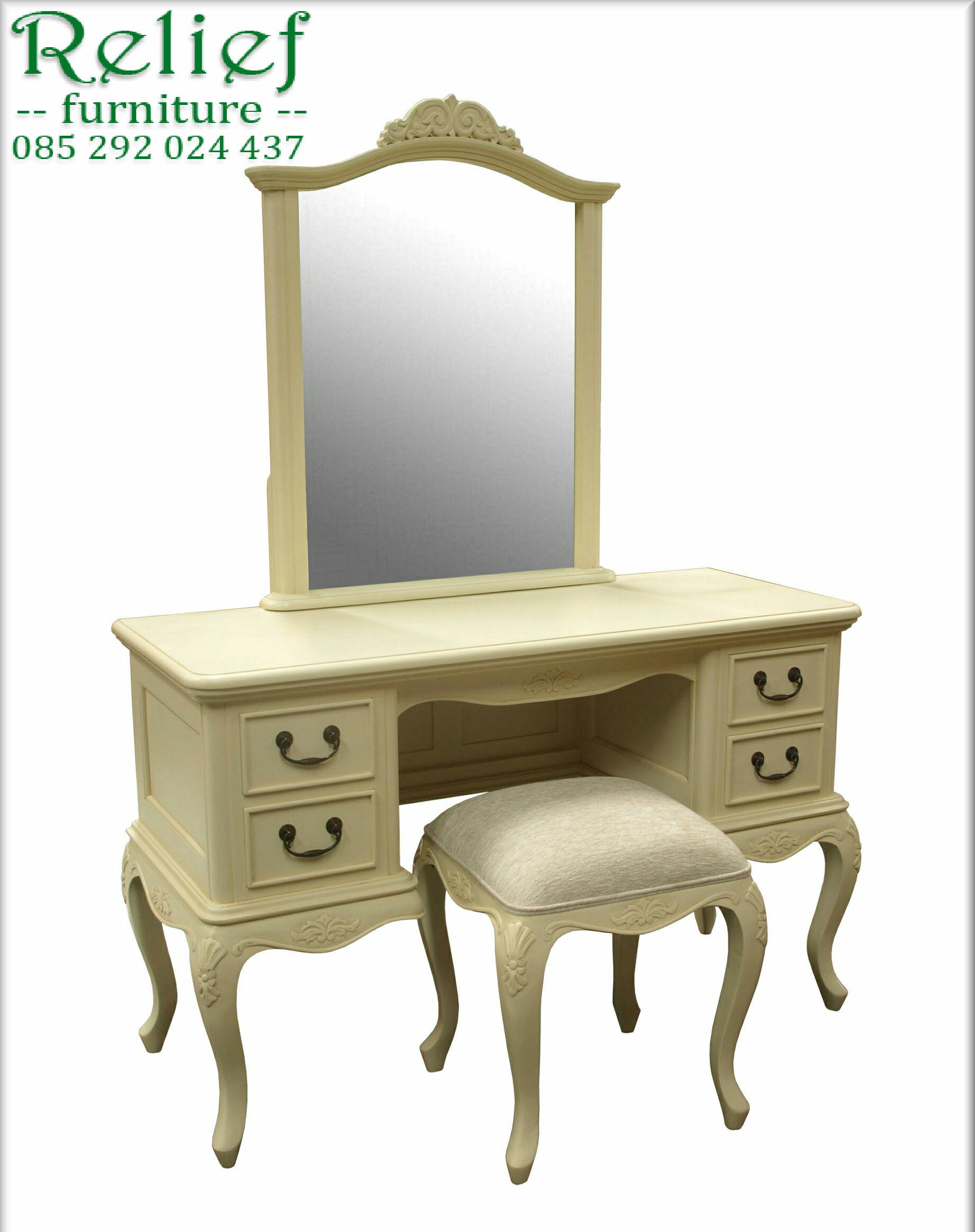 MEJA RIAS MINIMALIS MEWAH 6,Cermin hias mewah,cermin hias minimalis,cermin hias antic,cermin hias ukir,cermin hias modern,cermin hias terbaru,cermin hias besar,cermin hias kecil,cermin hias istimewa,cermin hias keluarga,cermin rias mewah,cermin rias minimalis,cermin rias ukir,cermin rias modern,cermin rias terbaru,cermin rias besar,cermin rias kecil,cermin rias istimewa,cermin rias istimewa,cermin rias eksport,meja konsule,meja console