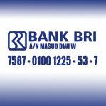 RELIEF FURNITURE BANK BRI